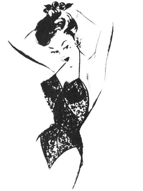 Vintageblack_lingerie[3]