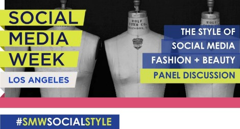 LA SOCIAL MEDIA WEEK (2)