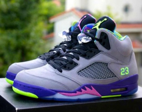 Air-Jordan-5-Fresh-Prince-00