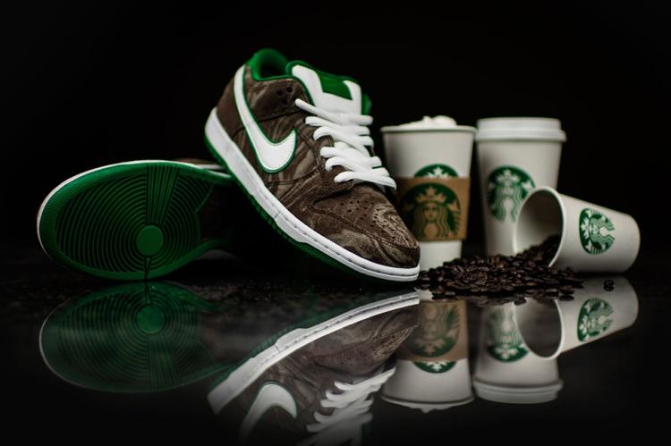 Nike-SB-Dunk-Low-Premium-Starbucks-6